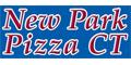 New Park Pizza CT Menu