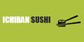 Ichiban Sushi Menu