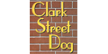 The Clark Street Dog menu and coupons