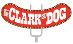 20130919rsz_1clark_st_dogs_logo_2012page001