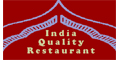 India Quality Restaurant menu and coupons