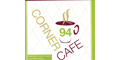 94 Corner Cafe menu and coupons