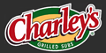 Charlies Grilled Subs Menu