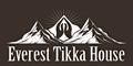 Everest Tikka House Menu