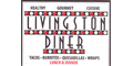 Livingston Diner menu and coupons