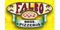 Falbo Bros. Pizza menu and coupons