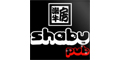 Shabu Sushi menu and coupons