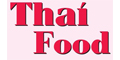 Thai Food 88 menu and coupons