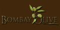 Bombay Olive Menu