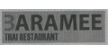 Baramee Thai menu and coupons