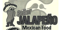 Senor Jalapeno menu and coupons