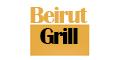 Beirut Grill Menu