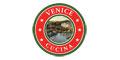 Venice Cucina Menu