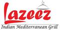 Lazeez Indian-Mediterranean Grill Menu