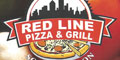 Red Line Pizza menu and coupons
