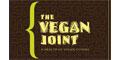 The Vegan Joint (National Blvd) Menu