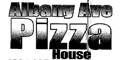 Albany Ave Pizza menu and coupons