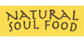Natural Soul Food menu and coupons