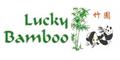 Lucky Bamboo China Bistro Menu