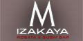 Izakaya M Ventura Blvd Menu