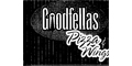 Goodfella's Pizza & Wings menu and coupons