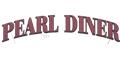 Pearl Diner Menu
