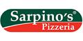 Sarpino's Pizzeria Menu