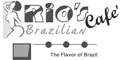 Rio's Brazilian Cafe menu and coupons
