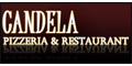 Candela Pizzeria menu and coupons