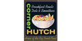 Corner Hutch menu and coupons