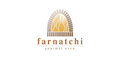 Farnatchi Pizza & Oven menu and coupons