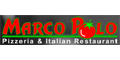 Marco Polo Pizzeria & Italian Restaurant menu and coupons