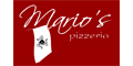 Mario's Pizzeria menu and coupons