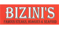 Bizini's menu and coupons