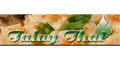 Talay Thai Restaurant menu and coupons