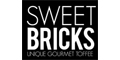 Sweetbricks menu and coupons