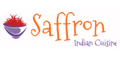 Saffron Indian Cuisine Menu