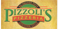 Pizzoli's Pizzeria menu and coupons
