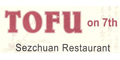 Tofu on 7th menu and coupons