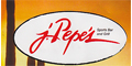 J. Pepe's Tex Mex menu and coupons