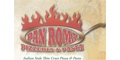 Pan Roma Pizzeria & Pasta menu and coupons