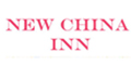 New China Inn menu and coupons