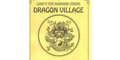 Dragon Village menu and coupons