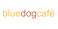 Blue Dog Kitchen (50th St Worldwide Plaza) Menu