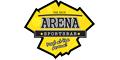Erie Arena Sports Bar Menu
