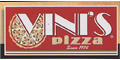 Vini's Pizza menu and coupons