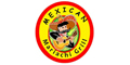 Mexican Mariachi Grill menu and coupons