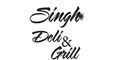 Singh Deli & Grill menu and coupons