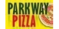 Parkway Pizza menu and coupons