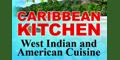 Caribbean Kitchen Restaurant Menu